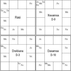 Rys. 5