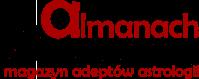 Almanach Astrologiczny